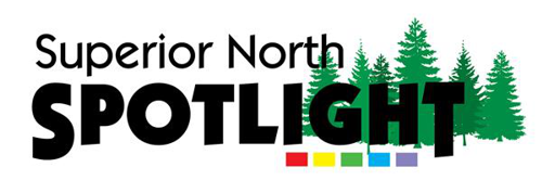 logo-superior-north-spotlight