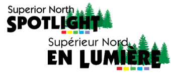 Superior North Spotlight